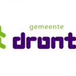 Gemeente Dronten