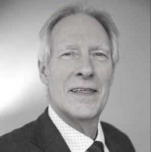 Freek van Zoeren