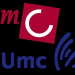 AMC/VUMC