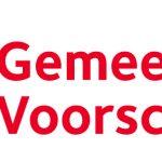 gemeente Voorschoten
